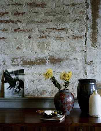 Fotografías de interiores de Ditte Isager 10
