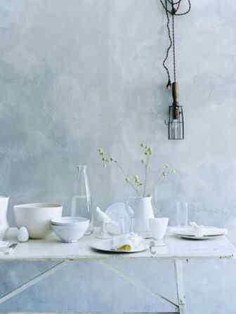 Fotografías de interiores de Ditte Isager 12