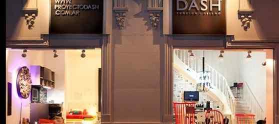 dash-palermo