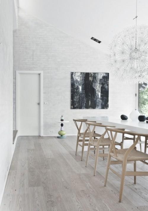 Decoracion de casas minimalistas 17