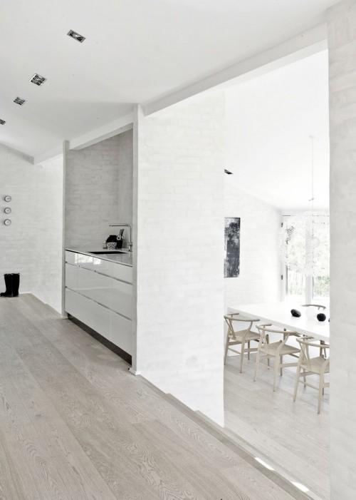 Decoracion de casas minimalistas 19