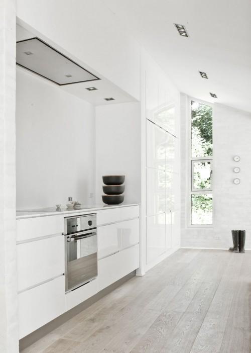 Decoracion de casas minimalistas 20