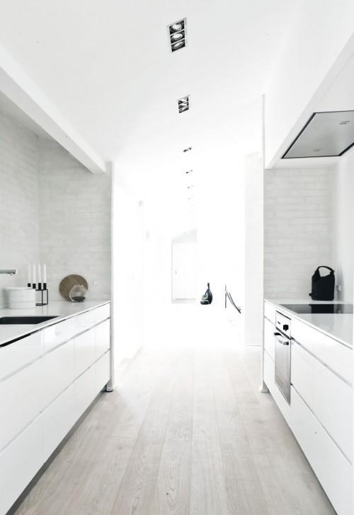 Decoracion de casas minimalistas 22