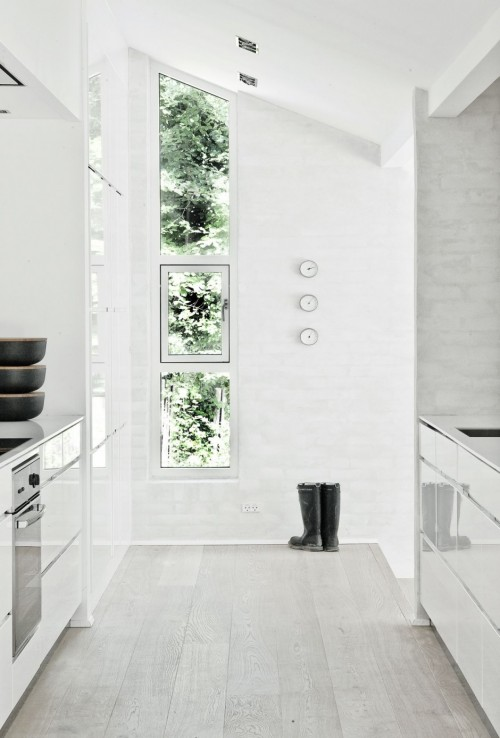 Decoracion de casas minimalistas 24