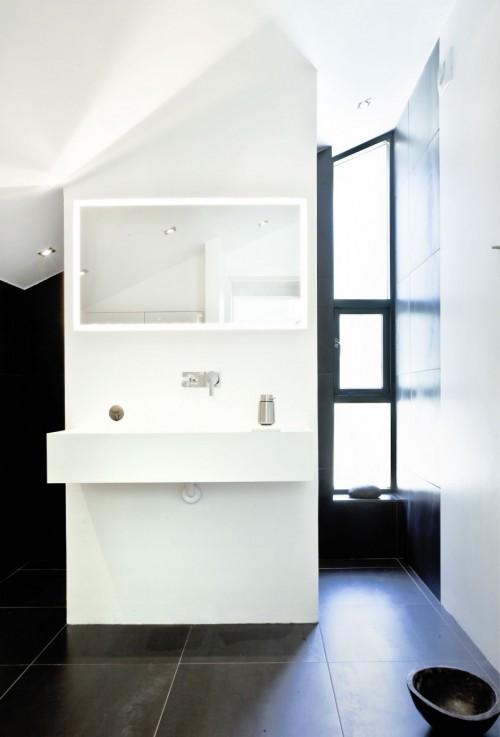 Decoracion de casas minimalistas 26