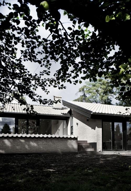 Decoracion de casas minimalistas 27