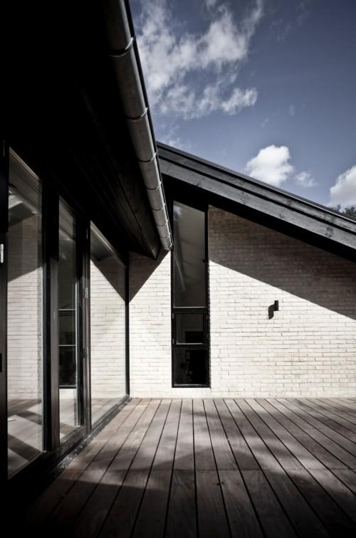 Decoracion de casas minimalistas 29