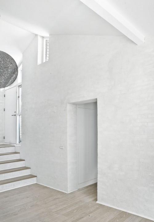 Decoracion de casas minimalistas 3