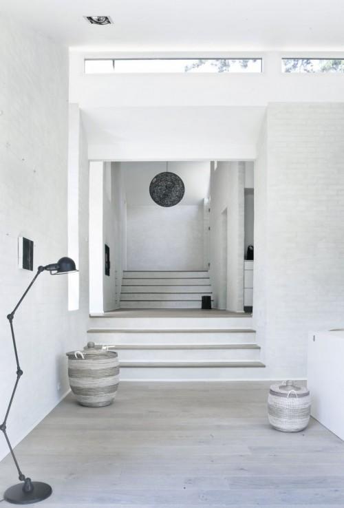 Decoracion de casas minimalistas 4