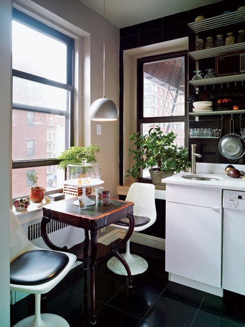Image Result For Small Apartment Design Book