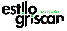 Estilo Griscan - Luz y Diseño