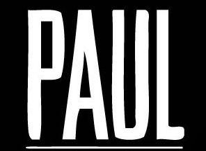 Paul Deco