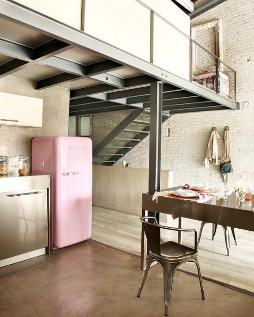 loft estilo industrial 4