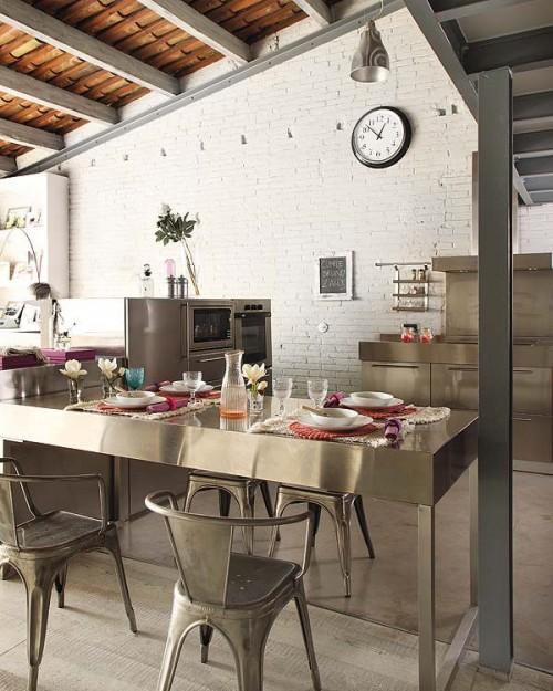 loft estilo industrial 5