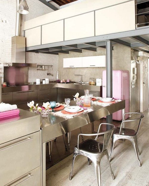 loft estilo industrial 6