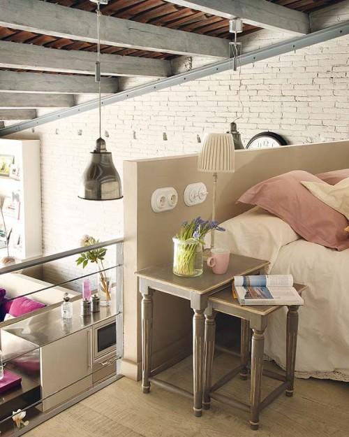 loft estilo industrial 7