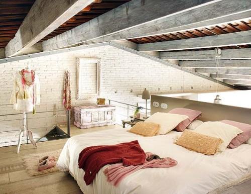loft estilo industrial 8