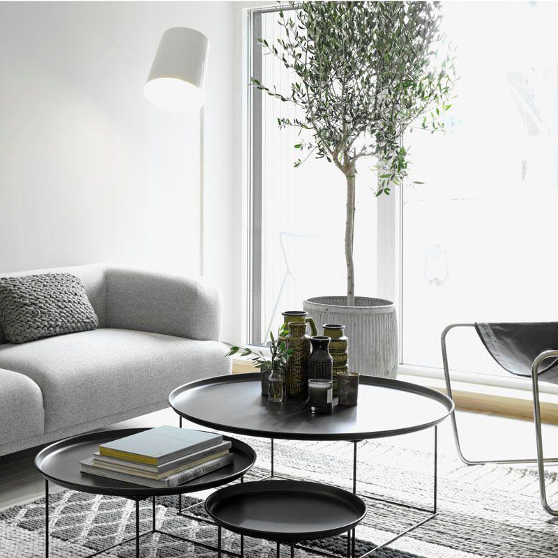 casas minimalistas estilos deco