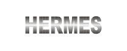Hermes Muebles