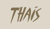 Thais Muebles