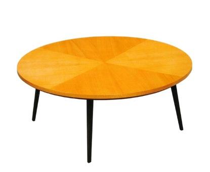 mesas-centro-la-compania-3