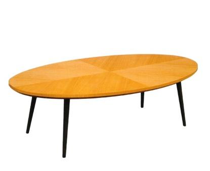 mesas-centro-la-compania-4