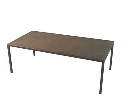 mesas-centro-la-compania-5