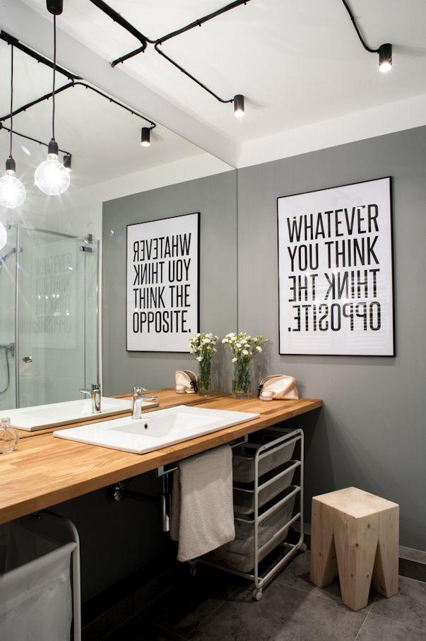 Departamento pequeño y moderno de 2 ambientes 15
