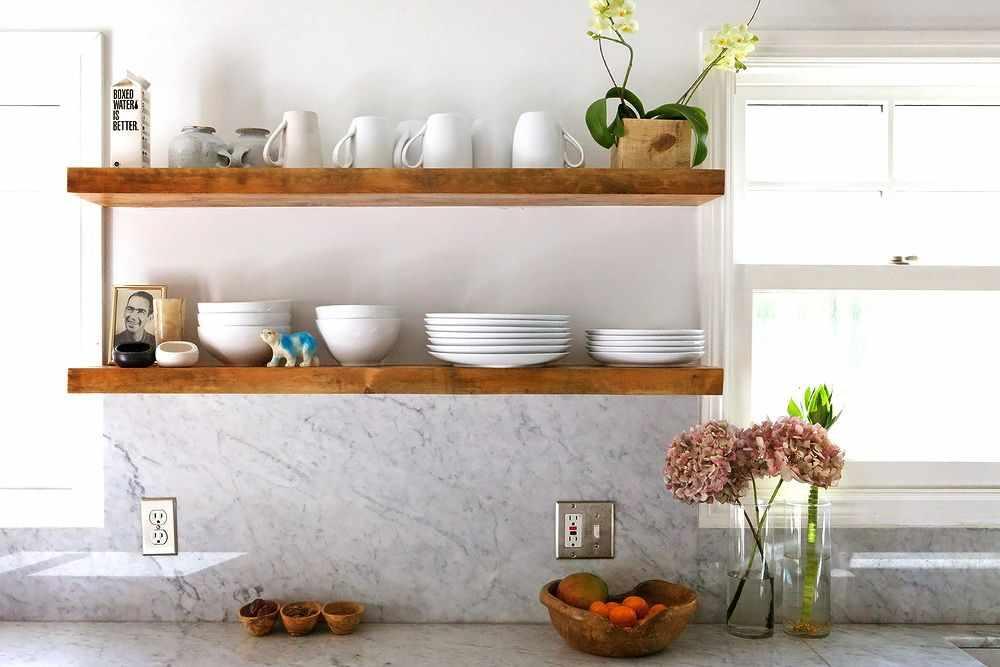 Decoraci n de casas peque as mezcla de estilos y sencillez for Decoracion para casas muy pequenas