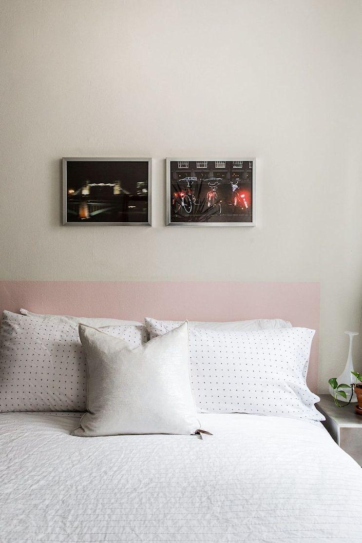 Decoración en espacios reducidos: Monoambiente compacto y cómodo de 25 metros² 10