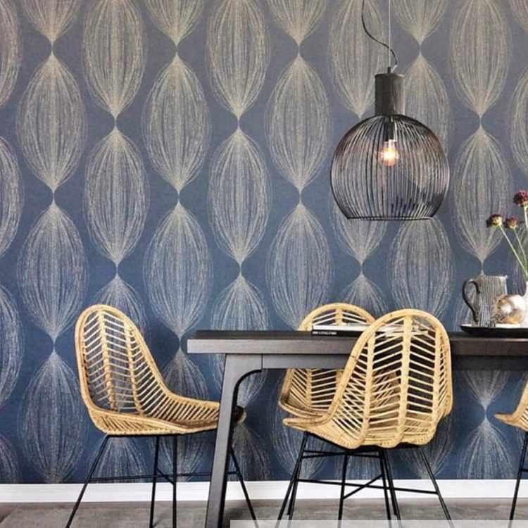 Altodecoraciones: venta e instalación de revestimientos de piso y pared en Las Condes 1
