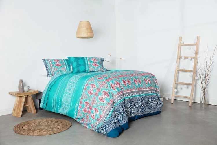 Cannon Home Chile: ropa de cama y textiles para el hogar 1