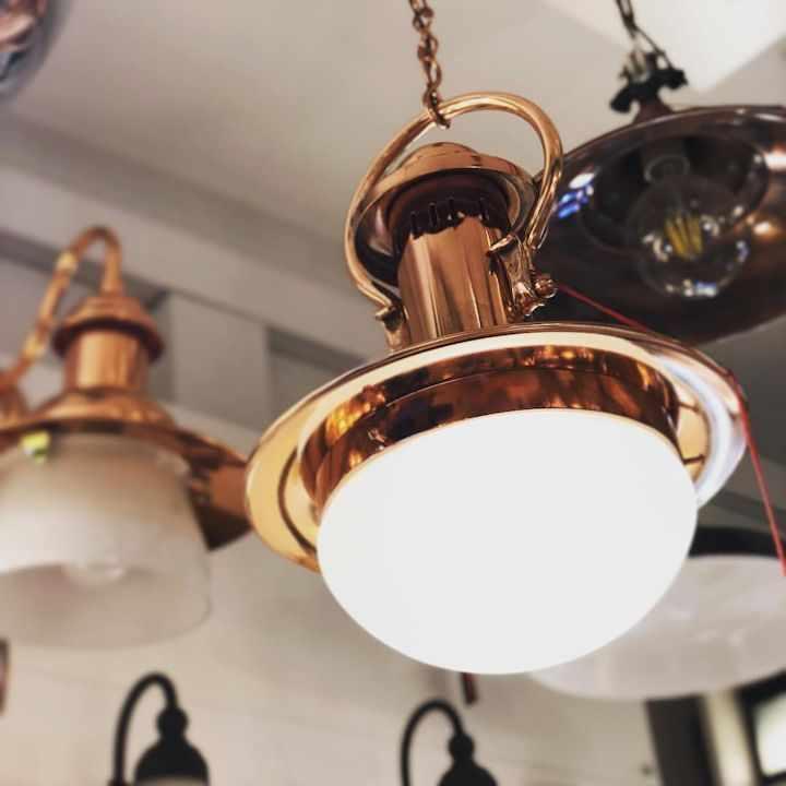 Iluminando Iluminación - Locales en Capital Federal e Ituzaingó 4