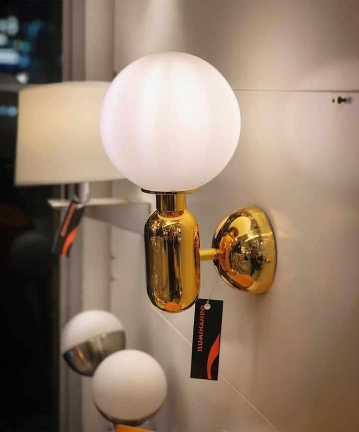 Iluminando Iluminación - Locales en Capital Federal e Ituzaingó 6