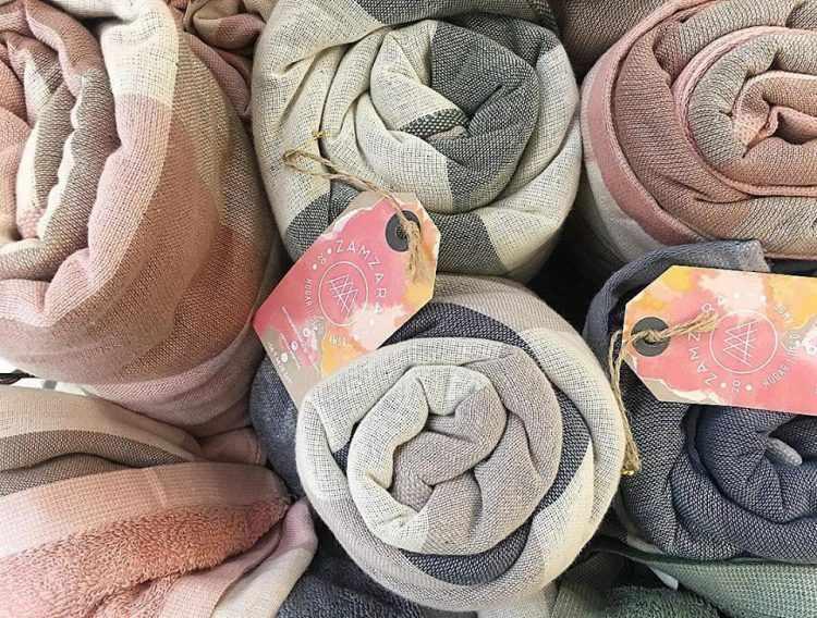 Zamzara: tienda online de ropa de cama y decoración para niños 4