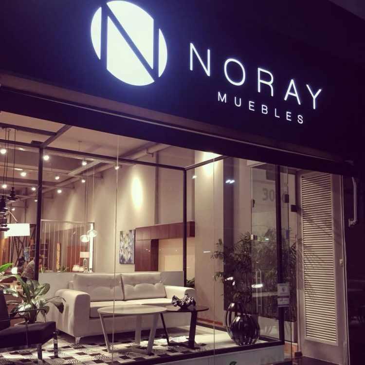 Noray Muebles 1