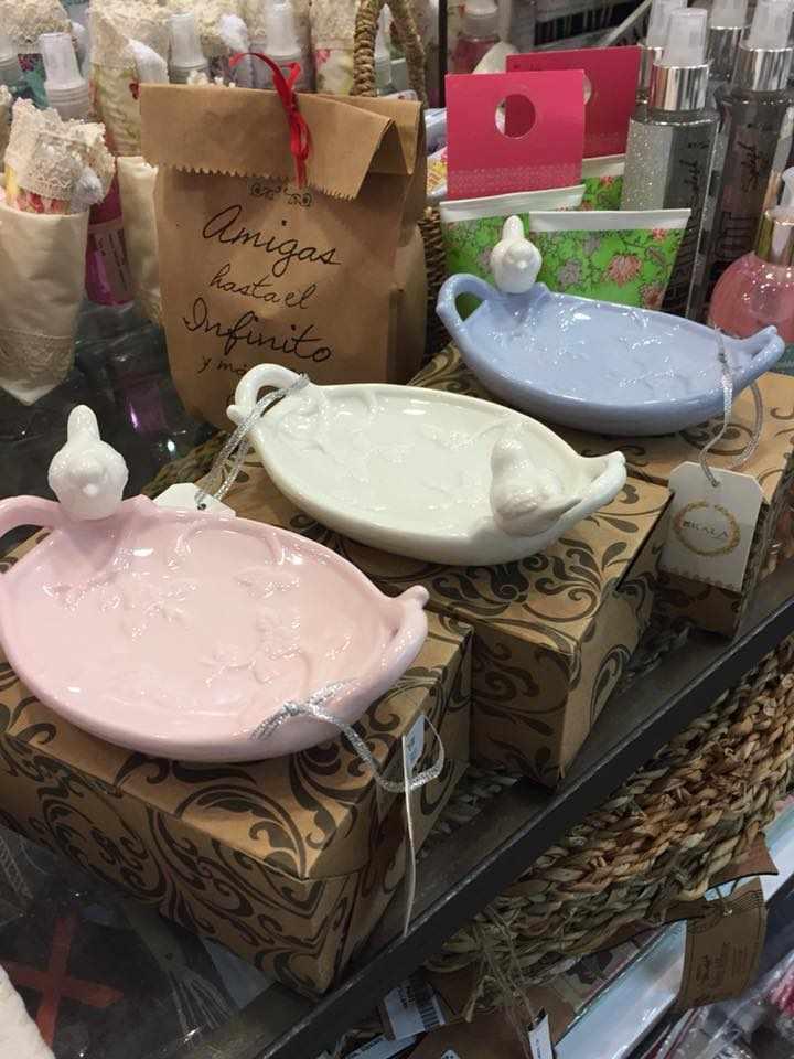 Cucina & Bagno Las Lomitas 19
