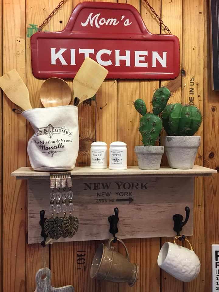 Cucina & Bagno Las Lomitas 6