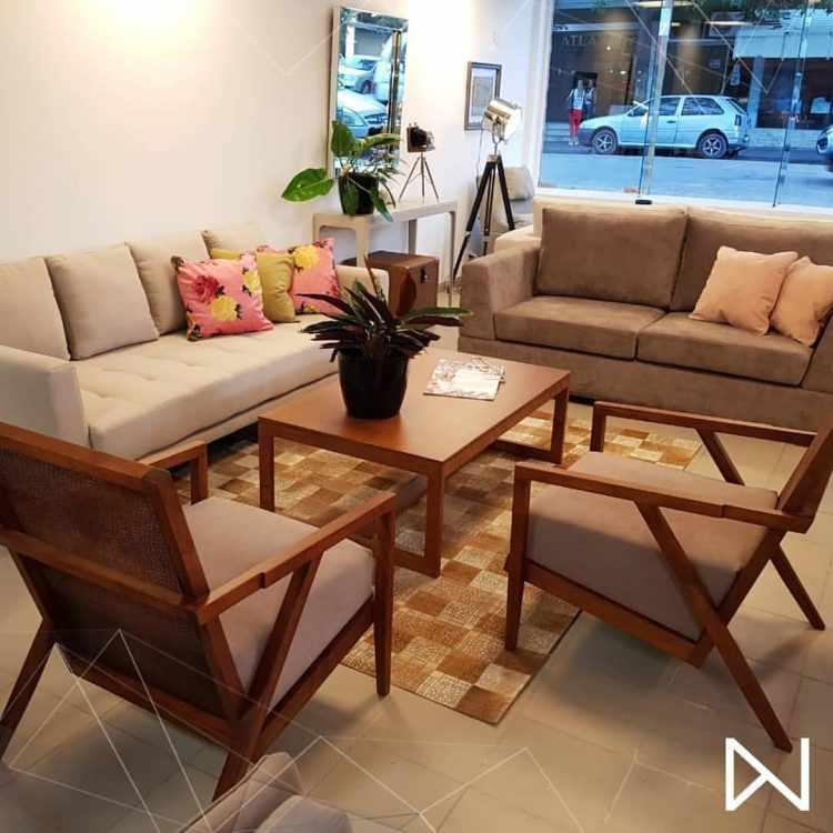 Deco News - Muebles de diseño moderno y contemporáneo 2