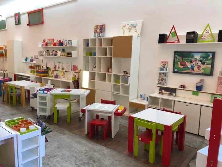 Gusanito Kids - Muebles laqueados y decoración para dormitorios de bebés, niños y adolescentes 1