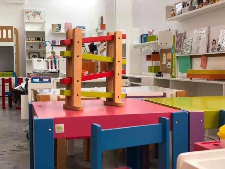 Gusanito Kids - Muebles laqueados y decoración para dormitorios de bebés, niños y adolescentes 3