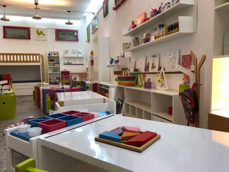Gusanito Kids - Muebles laqueados y decoración para dormitorios de bebés, niños y adolescentes 4