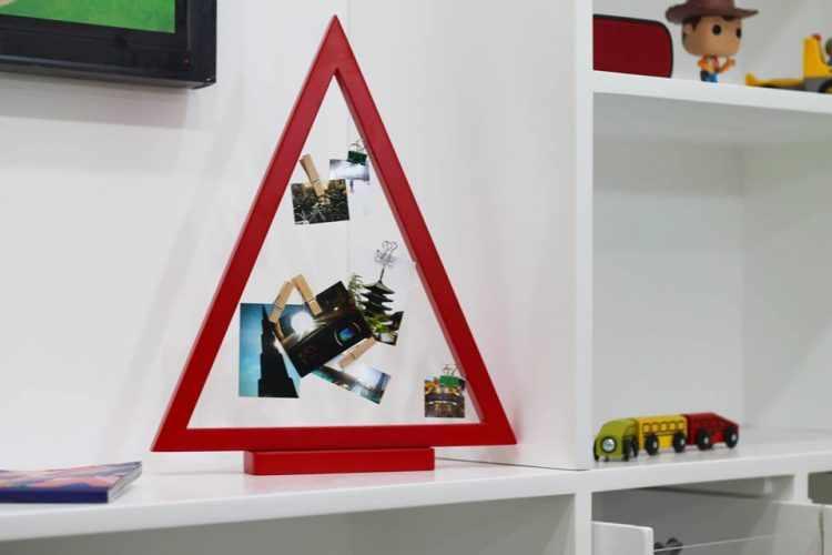 Gusanito Kids - Muebles laqueados y decoración para dormitorios de bebés, niños y adolescentes 7