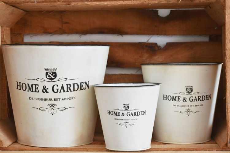 House & Home - Tienda online de decoración 11
