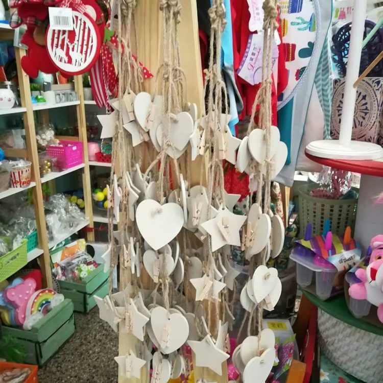 La Tiendita de Jojó en La Plata 2