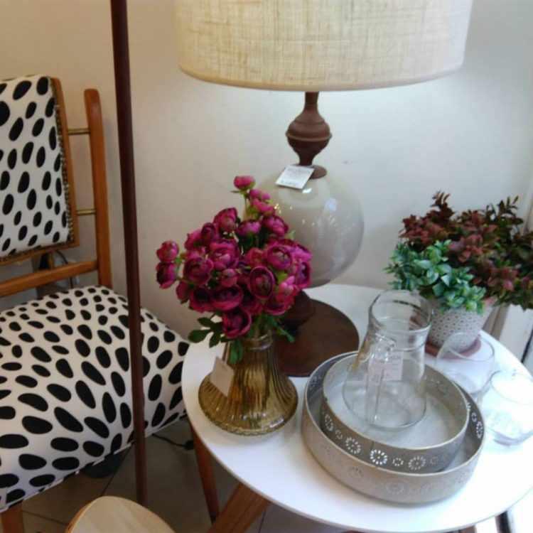 Malerisch - Tienda de accesorios de decoración y muebles en Palermo 2