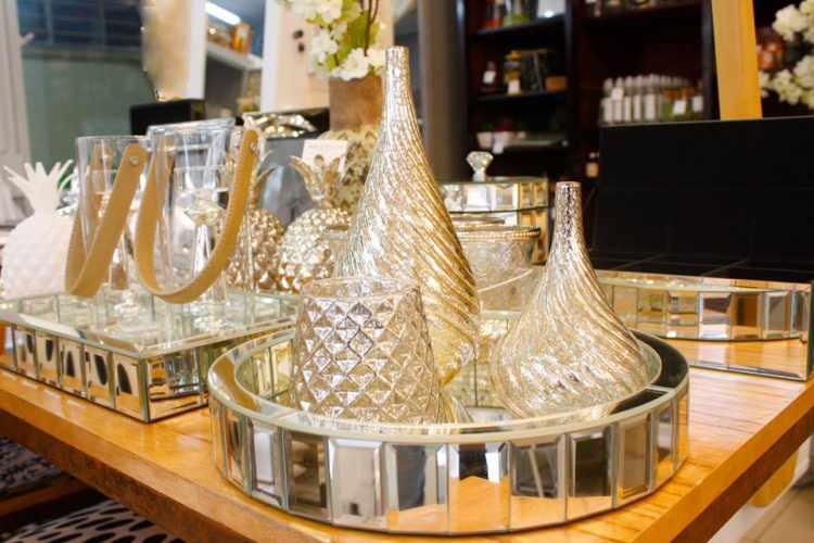 Malerisch - Tienda de accesorios de decoración y muebles en Palermo 7