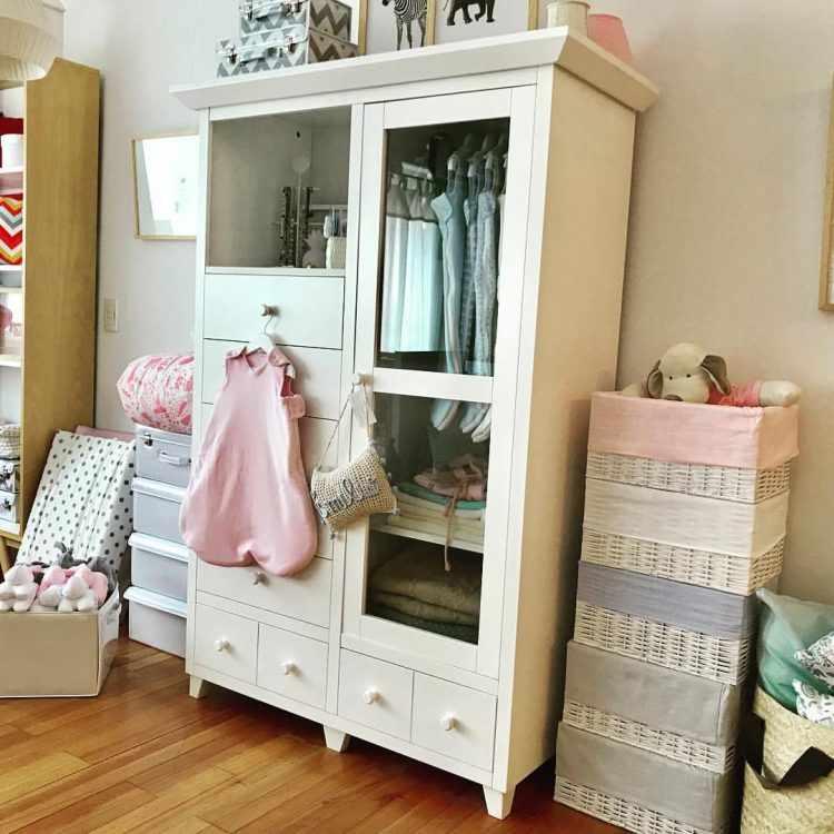 Mamaiña: muebles y decoración infantil en Palermo 11