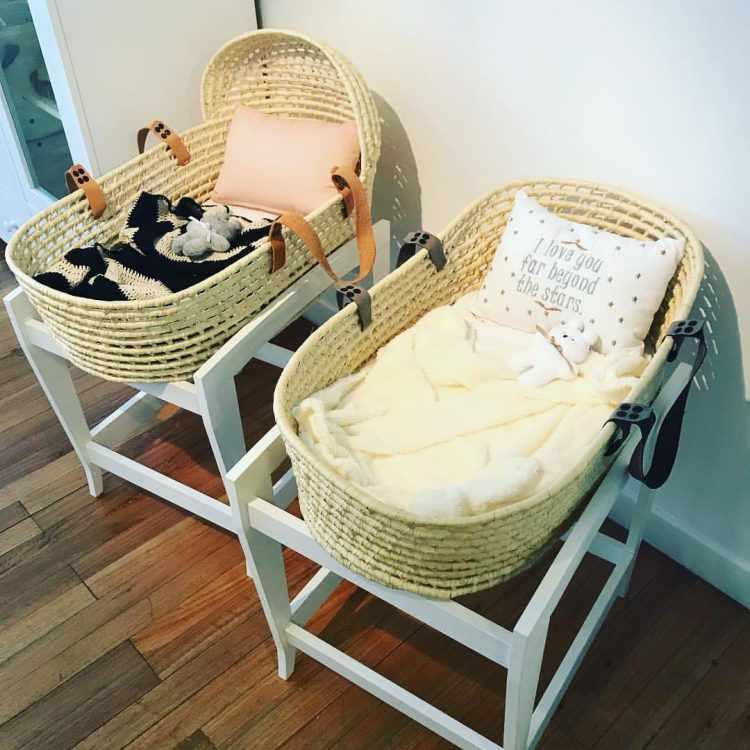 Mamaiña: muebles y decoración infantil en Palermo 5