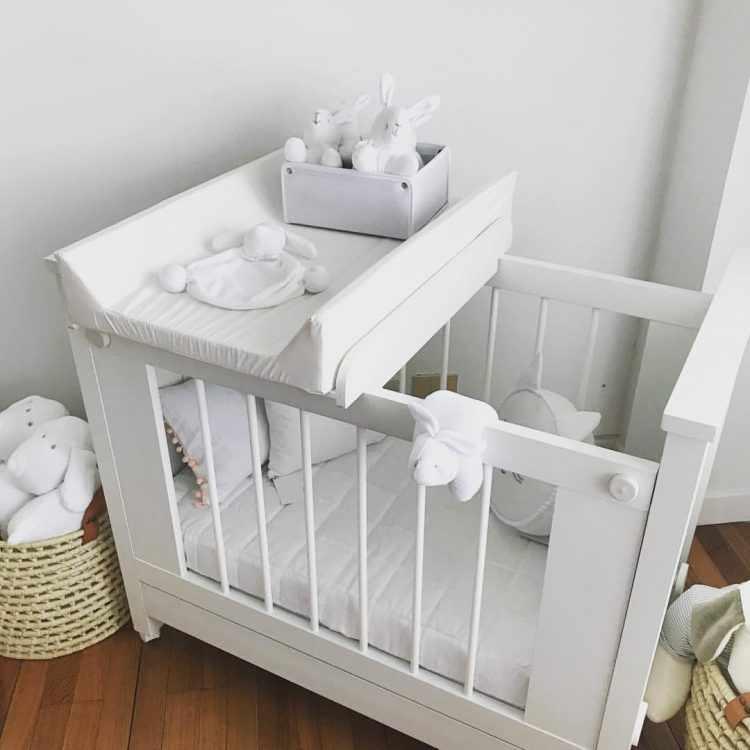 Mamaiña: muebles y decoración infantil en Palermo 8